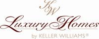 Keller Williams Luxury Homes