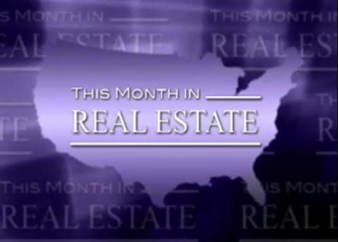 this_month_in_real_estate_1243461100100