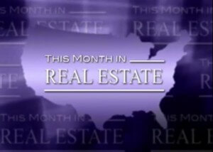 This Month in Real Estate Keller Williams Realty