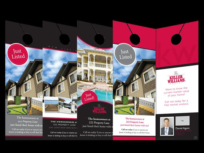 Keller Williams Mymarketing Sneak Peek Part 2 Kw Real Estate Agent