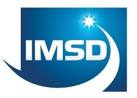 imsd internet lead generation for real estate agents