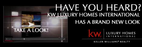 KW Luxury Homes