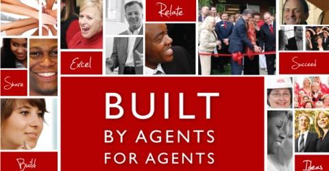 Keller Williams Real Estate Career Training Blog