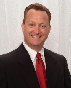 Sean Healey Keller Williams Denver