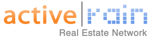 activerain real estate network
