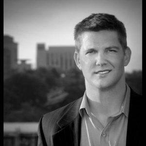 Josh Anderson Keller Williams Nashville