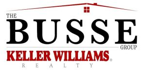 The Busse Group Keller Williams Realty