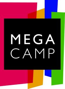 keller williams mega camp 2013