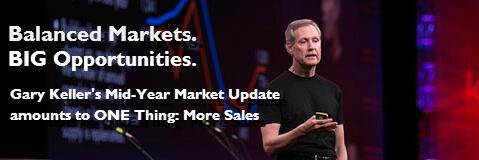 Gary-Keller-MidYear-Market-Update-myKw