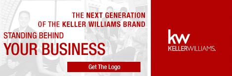 Keller Williams New Brand