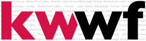 keller williams waterford lakes