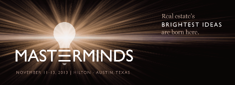 keller williams masterminds austin