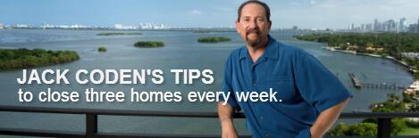 Jack-Coden-Real EstateFarming-Tips-for-Real-Estate-Agents-mykw