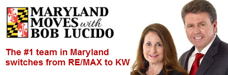bob-lucido-joins-keller-williams-maryland