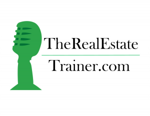 The Real Estate Trainer Brian Icenhower Keller Williams Real Estate Coach