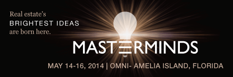 keller williams mastermind 2014