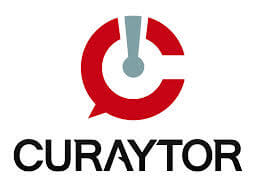 curyator.com chris smith real estate career training