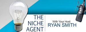 the niche agent ryan smith keller williams realty
