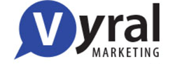 vyral marketing for real estate agents