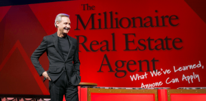 The Millionaire Real Estate Agent Gary Keller