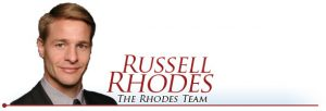 russell rhodes keller williams realty