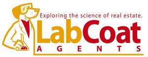 labcoat agents facebook group