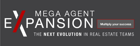 keller williams mega agent expansion