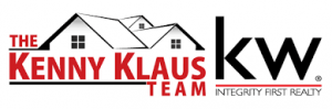 kenny-klaus-team-keller-williams