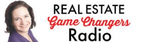 real-estate-game-changers-radio